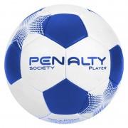 Bola Society Penalty Player