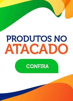 Banner  Subcategorias Atacado