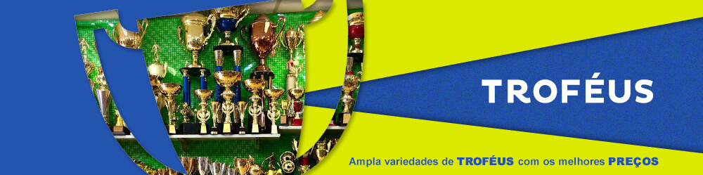 Troféu Médios