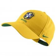 Bone Nike Brasil 2014
