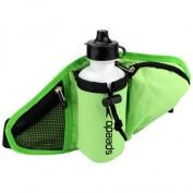 Pochete Speedo Squeeze Verde