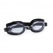 Óculos Junior Capitain Speedo