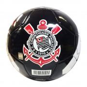 Bola Futebol de Campo Corinthians Timão