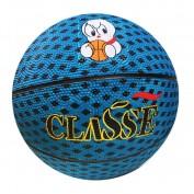 Bola Basquete Classe Mirim