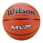 Bola Basquete Wilson MVP