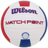 Bola Vôlei Wilson Quick sand.