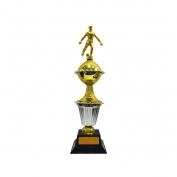 Troféu Vics 772 Futebol