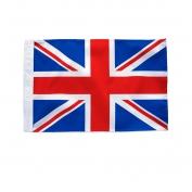Bandeira Reino Unido JC