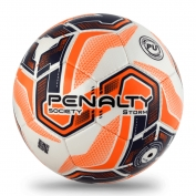 Bola Futebol Society Storm XXI Penalty