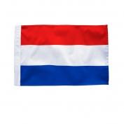 Bandeira Holanda Mitraud