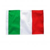 Bandeira Italia JC