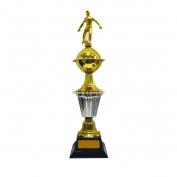 Troféu Vics 771 Futebol