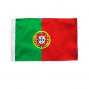 Bandeira Portugal JC