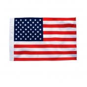Bandeira EUA JC