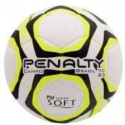 Bola Futebol Campo Brasil 70 R3 IX Penalty