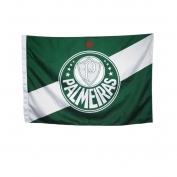 Bandeira JC Palmeiras