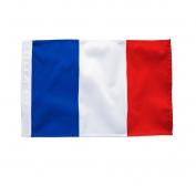 Bandeira França JC