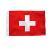 Bandeira Suiça JC