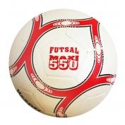 Bola Futsal Keeper 300 Adulto