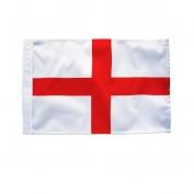 Bandeira Inglaterra JC