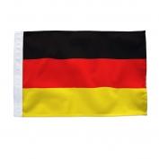 Bandeira Alemanha JC