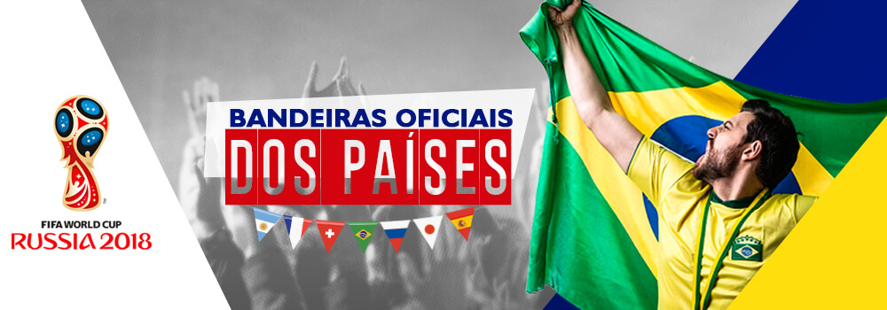 Banner categoria bandeiras