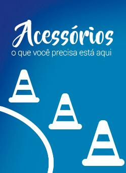 Banner  Subcategorias Acessórios