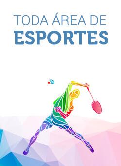 banner - sub menu ESPORTES