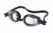 Óculos Natação Speedo Classic Preto